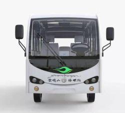 سياحة [رل ستت] زار معلما سياحيّا سيارة مزرعة مرح زار معلما سياحيّا عربة كهربائيّة