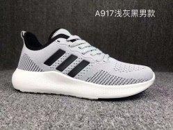 Het nieuwe Toevallige Schoeisel van de Schoenen van de Vrije tijd van de Tennisschoenen van de Manier van Schoenen