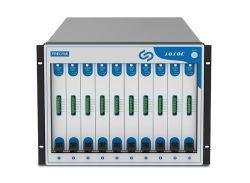الدقة CS400 مكون إضافي متعدد القنوات رباعي القنوات مقياس مصدر العملية رباعي القنوات مرتفع وحدة قياس مصدر الدقة 2450 متوافقة مع المعيار Kei2407