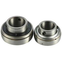 Double rangée de roulement à rouleaux sphériques 239/530ca/W33 239/560TCA33 pour l'Auto Parts/ essieux du véhicule/l'industrie des chemins de fer de la machinerie, Service d'OEM, roulement à rouleaux