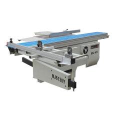 [كنك] [كتّينغ مشن] خشبيّة معدّ آليّ [إلكتريك موتور] لوح عمليّة قطع نجّار أفقيّة [بورتبل] منشرة أدوات رأى طاولة