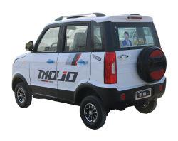 أسعار بيع ساخنة أفضل سيارة بطارية كهربائية عالية الجودة