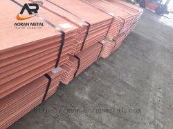 銅の陰極の非鉄金属の高品質