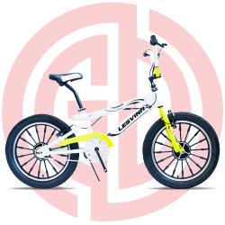 20인치 스틸 프레임 자전거 V 브레이크 프리스타일 BMX 프리스타일 자전거