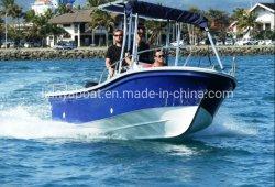 Liya 20 или 25 дюйма двигатель газ используется рыболовного судна
