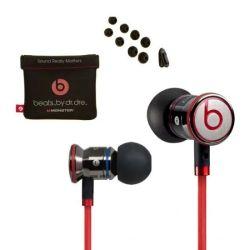 100% Ibeatsのための元の無線Bluetoothのヘッドホーンのスポーツのヘッドセット
