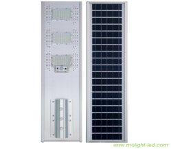 옥외 태양 빛 150 와트 6000K 150W 태양 강화된 정원 빛