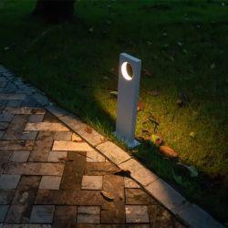 3 암각 클래식 EURO LED 8W 버터플라이 라이트 나무 그놈 모스 12V Bluetooth 메쉬 솔라 스테이크 옥외 서랍이 있는 정원 조명