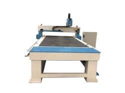 قماش سكين YDM 1325-R التلقائي CNC الرقمي المتأرجح والقطع /نسيج/ قطعة قماش /Garment /Apparel/المطاط/ الإسفنجة /foom /shutting Machine Price