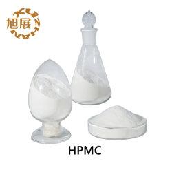 Cellulosa metilica idrossipropilica (HPMC) dalla Cina per materiale da costruzione, industria del rivestimento, ceramica, prodotto chimico quotidiano