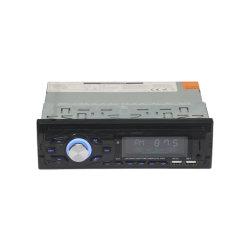 車FM/USB/TF Card/Bt/Dual USB/高いPower/ID3 MP3プレーヤー