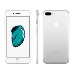 Verwendete einen Grad freigesetzten Handy 32GB für iPhone 7 Handy-aus erster Hand bezogenes Zubehör-neuen Media-Handy Smartphone