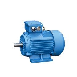 IEC (IE3/IE2/IE1) Ye2-100L2-4 (3KW/4HP) 1410rpm, el ahorro de energía de 220V-760V 3la fase de inducción AC Motor eléctrico para la bomba centrífuga de personalización de las máquinas de ventiladores