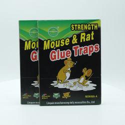 Coletor de cola Rat n.o 1 do rato