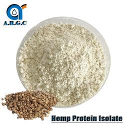 Дополнительное питание производитель белка Органом здания дополняет пеньки белка изолировать