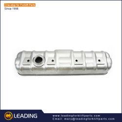 JAC TCM Lonking Chariot élévateur à fourche de haute qualité Le couvercle de culasse pour Xinchai 490b