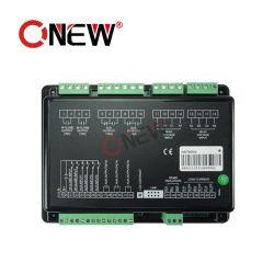 自動Gensetまたは発電機セットのSmartgenのディーゼル産業容器の発電機中国のための一定のスマートなコントローラまたはコントロール・パネルエンジンのMoudule力Hat600n
