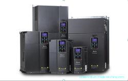 デルタ AC ドライブ VFD-M/B/CP/V/C/C/VL/E/EL/S FR-F840/820 FR-A840 / A820 FR-D740 / D720 三菱 ABB Siemens Danfoss Teco Yaskawa AC モータ駆動周波数インバータ