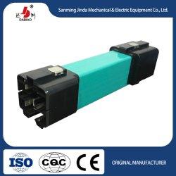Dabiao/60mm²-Gleitkontaktleitung zum Austausch von Stromkabeln in der Konstruktion Hebezeuge
