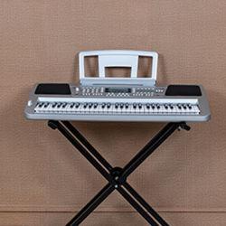 O ensino da música eletrônica nova música de piano de órgãos Teclado portátil de brinquedos para crianças a aprendizagem de Piano Digital de brinquedos a crianças Promoção Toy