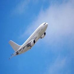Воздушные грузовые перевозки Показатель KN95 из аэропорта Гуанчжоу, Китай в Мумбаи воздушный порт. Индия