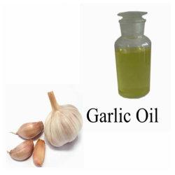 100% puro potenciador del sabor natural de aceite de ajo