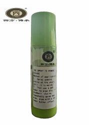 Erva natural essência, produtos de Pano, remoção de poeira e mofo insonorização, retirar as manchas e pulverizar