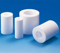 Teflonschlauch aus PTFE, in jungem oder gefülltem Grade