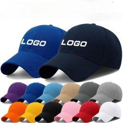 Cappellino da baseball con logo personalizzato all'ingrosso Cappellino verde in lana all'aperto SunScreen Sun Hat Pubblicità Hat Sport Baseball Caps1 Buyer