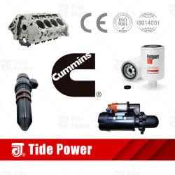محرك Dcec Cummins 6CTA فلتر المياه Wf2073 V الحزام C3911620 الهواء المنظف Af1811
