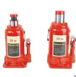 小さい速い油圧ジャック携帯用ガレージ