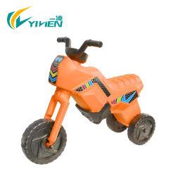 3 в 1 Колеса дети детей игрушки для скутера электродвигателя