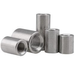 [ستينلسّ ستيل] /Carbon فولاذ [سكرو كب] مستديرة لأنّ عمليّة بيع