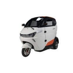 Certificado CEE L2e aprovação Runhorse 3 Mini roda de carro eléctrico