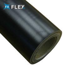 Новые продукты на рынке черного и белого 35-мм пленки для гибких воздуховодов подачи воздуха