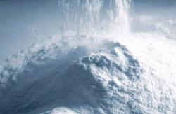 La sublimación del CMC de secado rápido de productos químicos de sublimación de recubrimiento de papel