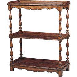 طاولة خشبية صلبة طاولة أثاث خشبى خزانة /أريكة/طاولة/مقعد غرفة النوم الداخلية في Vintage Modern Hotel التي تضم أريكة في الهواء الطلق إلى فندق Cabinet أثاث للأطفال