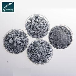 최신 판매 비 잎이 나는 알루미늄 은 풀 안료는 를 위한 페인트 과 잉크를 다시 마무리한다
