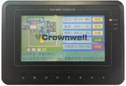 Mam6080 de Elektronische HoofdRaad van de Kring voor het Controlebord van de Compressor van de Lucht van de Schroef