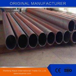 Heißes erweitertes Stahlrohr hergestellt in China