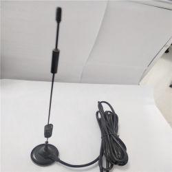 Rg174 Cable 3G el imán Antena con conector SMA para la venta