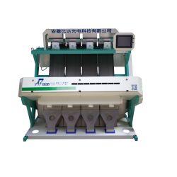 آلة الصمولة آلة الصق آلة الصوان آلة الصوان آلة الصوان فصل الآلات