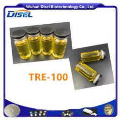 特色にされた製品Tre-100の筋肉成長のためのTre-200ホルモンオイルのボディービルオイル