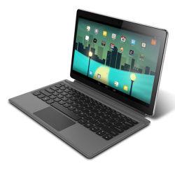 كمبيوتر لوحي بنظام Android مزود بشاشة مقاس 11.6 بوصة طراز Mini 1920*1200 مزود بذاكرة وصول عشوائي سعة 1 جيجابايت سعة 16 جيجابايت كمبيوتر لوحي مزود باتصال WiFi من الجيل الثالث ROM