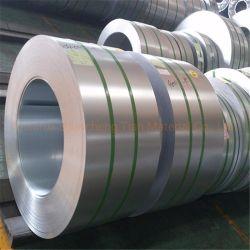 لوحة الديكور ورقة علوية البيع دوبلكس 2205 14462 S32205 ملف من الفولاذ المقاوم للصدأ