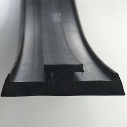 Микроволновая печь для автомобильной промышленности в холодную погоду твердые силиконовые Viton FKM профиль уплотнения EPDM резиновое уплотнение профилей для наружной стены из стекла
