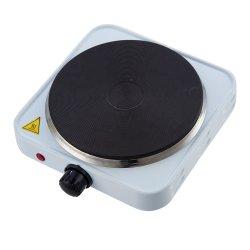 جهاز زجاج خزفي أسود بتقنية الأشعة تحت الحمراء السيراميك الكهربائي، و طبق ساخن للمطبخ يستخدم