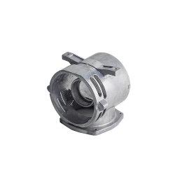 Custom Matrijs Cating-onderdeel voor mechanisch reserveonderdeel met hoge precisie