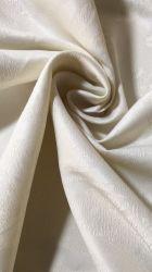 Тканый текстильная ткань жаккард шторки ткань
