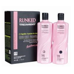 2016 Vb для полировки для выпрямления волос Perm лосьон для тела